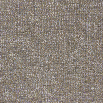 B5544 Taupe Fabric: D55, CRYPTON HOME, CRYPTON FINISH, PERFORMANCE FABRIC, PERFORMANCE FABRICS, STAIN RESISTANT, ANTI-MICROBIAL, EASY TO CLEAN, STAIN RESISTANCE, NEUTRAL, SOLID NATURAL, SOLID NATURAL WOVEN, TAUPE, BEIGE, KHAKI