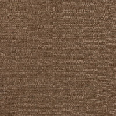 B5545 Chestnut Fabric: D55, CRYPTON HOME, CRYPTON FINISH, PERFORMANCE FABRIC, PERFORMANCE FABRICS, STAIN RESISTANT, ANTI-MICROBIAL, EASY TO CLEAN, STAIN RESISTANCE, LIGHT BROWN WOVEN, LIGHT BROWN TEXTURE, MEDIUM BROWN SOLID