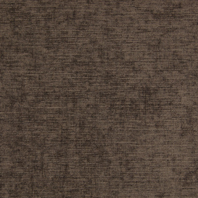 B5548 Java Fabric: D55, CRYPTON HOME, CRYPTON FINISH, PERFORMANCE FABRIC, PERFORMANCE FABRICS, STAIN RESISTANT, ANTI-MICROBIAL, EASY TO CLEAN, STAIN RESISTANCE, GRAY CHENILLE, GREY CHENILLE, MEDIUM GREY CHENILLE,WOVEN