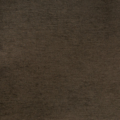 B5549 Walnut Fabric: D55, CRYPTON HOME, CRYPTON FINISH, PERFORMANCE FABRIC, PERFORMANCE FABRICS, STAIN RESISTANT, ANTI-MICROBIAL, EASY TO CLEAN, STAIN RESISTANCE, BLACK CHENILLE, ONYX CHENILLE, MIDNIGHT CHENILLE,WOVEN