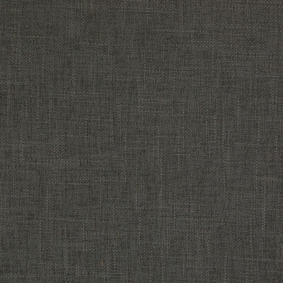 B5550 Smoke Fabric: D55, CRYPTON HOME, CRYPTON FINISH, PERFORMANCE FABRIC, PERFORMANCE FABRICS, STAIN RESISTANT, ANTI-MICROBIAL, EASY TO CLEAN, STAIN RESISTANCE, GRAY WOVEN, GREY WOVEN, GREY WOVEN TEXTURE, GRAY WOVEN TEXTURE