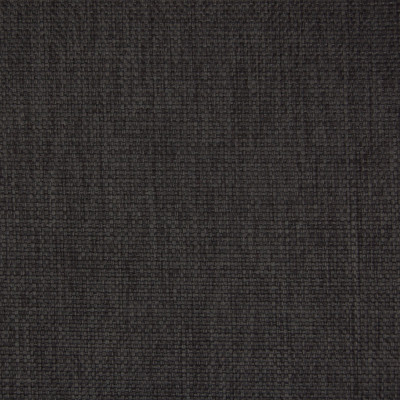 B5552 Coal Fabric: D55, CRYPTON HOME, CRYPTON FINISH, PERFORMANCE FABRIC, PERFORMANCE FABRICS, STAIN RESISTANT, ANTIMICROBIAL, EASY TO CLEAN, STAIN RESISTANCE, BLACK WOVEN, CHARCOAL WOVEN, TEXTURE