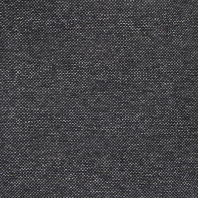 B5553 Charcoal Fabric: D55, CRYPTON HOME, CRYPTON FINISH, PERFORMANCE FABRIC, PERFORMANCE FABRICS, STAIN RESISTANT, ANTI-MICROBIAL, EASY TO CLEAN, STAIN RESISTANCE, BLACK WOVEN, BLACK TEXTURE, SOLID BLACK