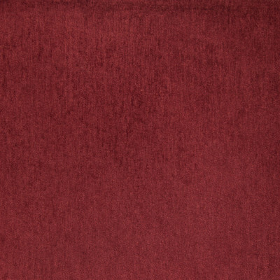 B5555 Rosewood Fabric: E58, E15, D55, CRYPTON HOME, CRYPTON FINISH, PERFORMANCE FABRIC, PERFORMANCE FABRICS, SOLID RED WOVEN, RED SOLID, RED CHENILLE, RED TEXTURED CHENCILLE, BURGUNDY CHENILLE, WINE COLORED CHENILLE, CRYPTON, SOLID RED CRYPTON CHENILLE, CRYPTON FINISH, CRYPTON HOME