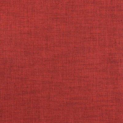 B5556 Scarlett Fabric: D55, CRYPTON HOME, CRYPTON FINISH, PERFORMANCE FABRIC, PERFORMANCE FABRICS, CRYPTON HOME, CRYPTON FINISH, RED CRYPTON SOLID, RED WOVEN TEXTURE, TEXTURE CRYPTON, SCARLET CRYPTON, WOVEN CRYPTON