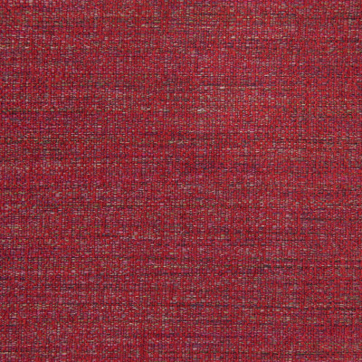 B5557 Lipstick Fabric: E15, D55, CRYPTON HOME, CRYPTON FINISH, PERFORMANCE FABRIC, PERFORMANCE FABRICS, SOLID RED WOVEN, RED SOLID, RED CHENILLE, RED TEXTURED CHENILLE, BURGUNDY CHENILLE, WINE COLORED CHENILLE, CRYPTON, SOLID RED CRYPTON CHENILLE, CRYPTON FINISH, CRYPTON HOME