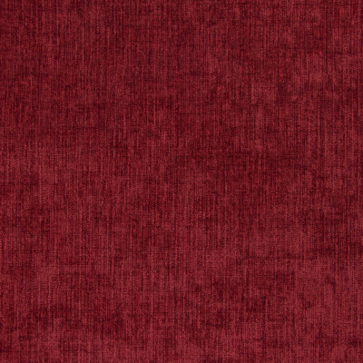 B5559 Berry Fabric: D55, CRYPTON HOME, CRYPTON FINISH, PERFORMANCE FABRIC, PERFORMANCE FABRICS, RED CHENILLE, BRIGHT RED CHENILLE, RED  VELVET, EASY TO CLEAN, STAIN RESISTANT, STAIN RESISTANCE, ANTI-MICROBIAL,WOVEN