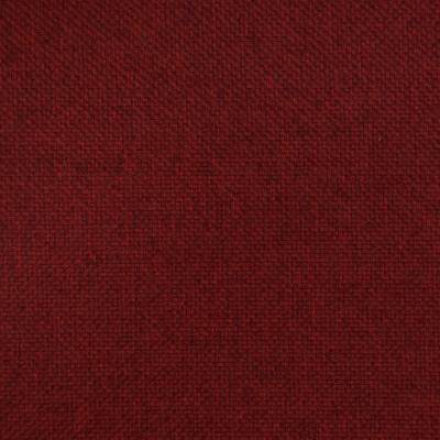 B5560 Port Fabric: D55, CRYPTON HOME, CRYPTON FINISH, PERFORMANCE FABRIC, PERFORMANCE FABRICS, STAIN RESISTANT, ANTI-MICROBIAL, EASY TO CLEAN, STAIN RESISTANCE, SOLID RED, RED SOLID, RED TEXTURE,WOVEN