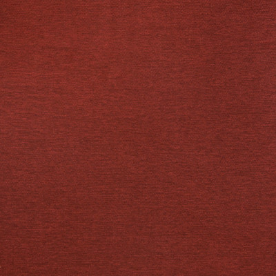 B5561 Wine Fabric: E15, D55, CRYPTON HOME, CRYPTON FINISH, PERFORMANCE FABRIC, PERFORMANCE FABRICS, STAIN RESISTANT, ANTI-MICROBIAL, EASY TO CLEAN, STAIN RESISTANCE, RED DIAMOND CRYPTON, RED GEOMETRIC CRYPTON,WOVEN