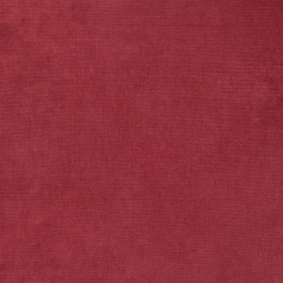 B5562 Brick Fabric: D55, CRYPTON HOME, CRYPTON FINISH, PERFORMANCE FABRIC, PERFORMANCE FABRICS, STAIN RESISTANT, ANTIMICROBIAL, EASY TO CLEAN, STAIN RESISTANCE, RED VELVET, SOLID RED VELVET, WOVEN