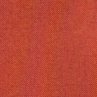 B5565 Carnation Fabric: D55, CRYPTON HOME, CRYPTON FINISH, PERFORMANCE FABRIC, PERFORMANCE FABRICS, STAIN RESISTANT, ANTIMICROBIAL, EASY TO CLEAN, STAIN RESISTANCE, ORANGE SOLID, RED SOLID, MULTICOLORED RED ORANGE, WOVEN