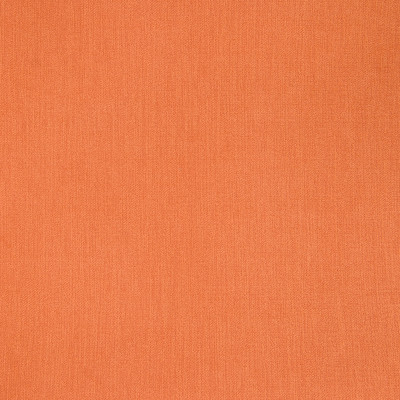 B5566 Persimmon Fabric: E15, D55, CRYPTON HOME, CRYPTON FINISH, PERFORMANCE FABRIC, PERFORMANCE FABRICS, STAIN RESISTANT, ANTI-MICROBIAL, EASY TO CLEAN, STAIN RESISTANCE, ORANGE VELVET, SOLID ORANGE VELVET,WOVEN
