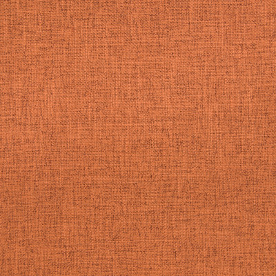 B5568 Terracotta Fabric: E15, D55, CRYPTON HOME, CRYPTON FINISH, PERFORMANCE FABRIC, PERFORMANCE FABRICS, STAIN RESISTANT, ANTIMICROBIAL, EASY TO CLEAN, STAIN RESISTANCE, SOLID ORANGE, ORANGE WOVEN, RUST, TANGERINE SOLID