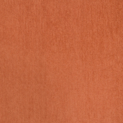B5569 Ember Fabric: E58, E15, D55, CRYPTON HOME, CRYPTON FINISH, PERFORMANCE FABRIC, PERFORMANCE FABRICS, STAIN RESISTANT, ANTI-MICROBIAL, EASY TO CLEAN, STAIN RESISTANCE, ORANGE CHENILLE, SOLID ORANGE, TANGERINE, RUST,WOVEN