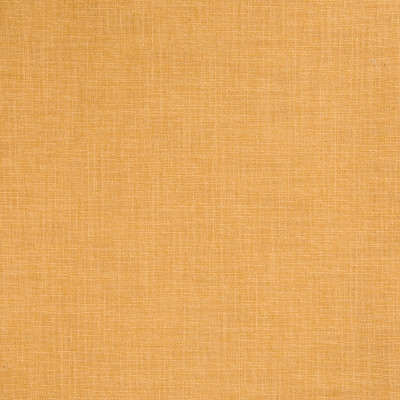 B5570 Golden Fabric: D55, CRYPTON HOME, CRYPTON FINISH, PERFORMANCE FABRIC, PERFORMANCE FABRICS, STAIN RESISTANT, ANTI-MICROBIAL, EASY TO CLEAN, STAIN RESISTANCE, YELLOW TEXTURE, YELLOW WOVEN