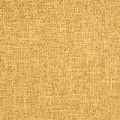 B5571 Sahara Fabric: E15, D55, CRYPTON HOME, CRYPTON FINISH, PERFORMANCE FABRIC, PERFORMANCE FABRICS, STAIN RESISTANT, ANTI-MICROBIAL, EASY TO CLEAN, STAIN RESISTANCE, YELLOW TEXTURE, YELLOW WOVEN