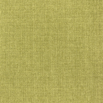 B5573 Willow Fabric: D55, CRYPTON HOME, CRYPTON FINISH, PERFORMANCE FABRIC, PERFORMANCE FABRICS, STAIN RESISTANT, ANTI-MICROBIAL, EASY TO CLEAN, STAIN RESISTANCE, GREEN WOVEN, SOLID GREEN, ACID GREEN, APPLE GREEN