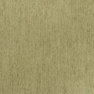 B5575 Celery Fabric: D55, CRYPTON HOME, CRYPTON FINISH, PERFORMANCE FABRIC, PERFORMANCE FABRICS, STAIN RESISTANT, ANTI-MICROBIAL, EASY TO CLEAN, STAIN RESISTANCE, APPLE GREEN, ACID GREEN SOLID, WOVEN APPLE GREEN