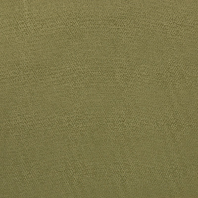 B5576 Basil Fabric: D55, CRYPTON HOME, CRYPTON FINISH, PERFORMANCE FABRIC, PERFORMANCE FABRICS, STAIN RESISTANT, ANTI-MICROBIAL, EASY TO CLEAN, STAIN RESISTANCE, APPLE GREEN, ACID GREEN SOLID, WOVEN APPLE GREEN