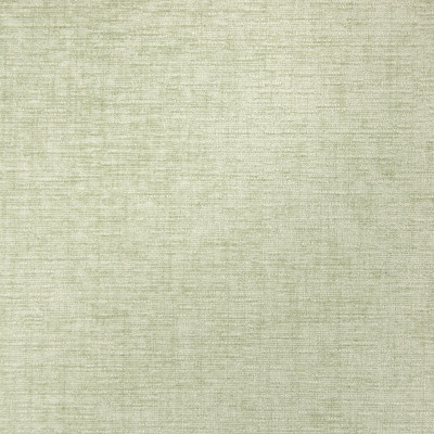 B5577 Bayleaf Fabric: D55, CRYPTON HOME, CRYPTON FINISH, PERFORMANCE FABRIC, PERFORMANCE FABRICS, STAIN RESISTANT, ANTIMICROBIAL, EASY TO CLEAN, STAIN RESISTANCE, MINT GREEN, LIGHT GREEN SOLID, WOVEN