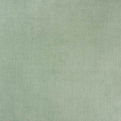 B5579 Sea Fabric: E16, D55, CRYPTON HOME, CRYPTON FINISH, PERFORMANCE FABRIC, PERFORMANCE FABRICS, STAIN RESISTANT, ANTIMICROBIAL, EASY TO CLEAN, STAIN RESISTANCE, TEAL, LIGHT TEAL VELVET, SOLID TEAL, WOVEN