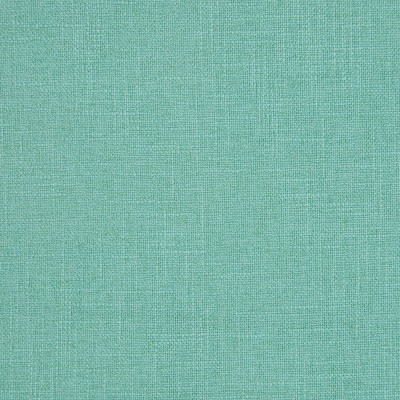B5580 Aqua Fabric: E16, D55, CRYPTON HOME, CRYPTON FINISH, PERFORMANCE FABRIC, PERFORMANCE FABRICS, STAIN RESISTANT, ANTI-MICROBIAL, EASY TO CLEAN, STAIN RESISTANCE, TEAL, LIGHT BLUE, AQUA, TURQUOISE, SOLID TEAL, SOLID TURQUOISE,,WOVEN