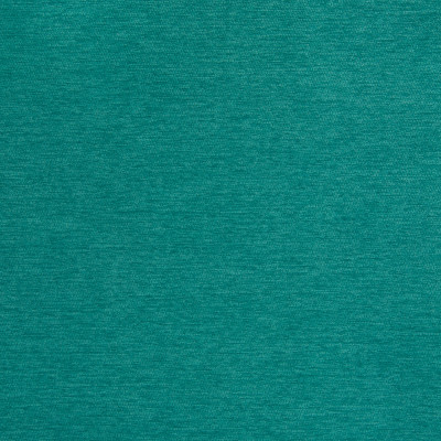 B5581 Caribbean Fabric: D55, CRYPTON HOME, CRYPTON FINISH, PERFORMANCE FABRIC, PERFORMANCE FABRICS, STAIN RESISTANT, ANTI-MICROBIAL, EASY TO CLEAN, STAIN RESISTANCE, BLUE DIAMOND, TURQUOISE DIAMOND, TEAL DIAMOND, SOLID DIAMOND