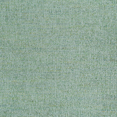 B5582 Tourmaline Fabric: E58, E16, D55, CRYPTON HOME, CRYPTON FINISH, PERFORMANCE FABRIC, PERFORMANCE FABRICS, STAIN RESISTANT, ANTI-MICROBIAL, EASY TO CLEAN, STAIN RESISTANCE, SKY BLUE, LIGHT BLUE SOLID, WOVEN BLUE,