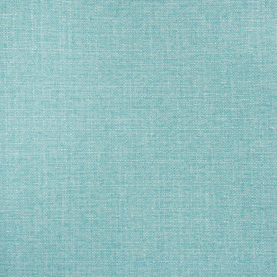 B5584 Baltic Fabric: E16, D55, CRYPTON HOME, CRYPTON FINISH, PERFORMANCE FABRIC, PERFORMANCE FABRICS, STAIN RESISTANT, ANTI-MICROBIAL, EASY TO CLEAN, STAIN RESISTANCE, SKY BLUE SOLID, LIGHT BLUE WOVEN, LIGHT BLUE SOLID