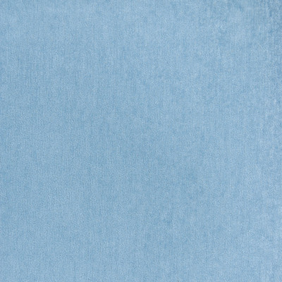 B5585 Wedgewood Fabric: E58, E16, D55, CRYPTON HOME, CRYPTON FINISH, PERFORMANCE FABRIC, PERFORMANCE FABRICS, STAIN RESISTANT, ANTI-MICROBIAL, EASY TO CLEAN, STAIN RESISTANCE, LIGHT BLUE VELVET, SKY BLUE VELVET, SOLID BLUE, SOLID SKY