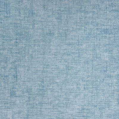 B5586 Riviera Fabric: E58, D55, CRYPTON HOME, CRYPTON FINISH, PERFORMANCE FABRIC, PERFORMANCE FABRICS, STAIN RESISTANT, ANTI-MICROBIAL, EASY TO CLEAN, STAIN RESISTANCE, LIGHT BLUE CHENILLE, SOLID LIGHT BLUE WOVEN, LIGHT BLUE