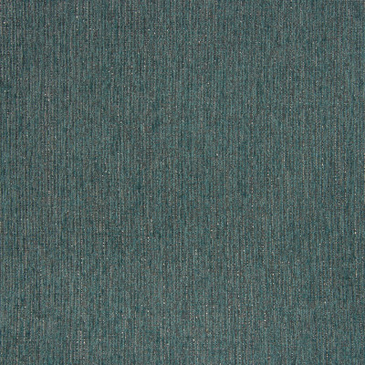 B5587 Tempest Fabric: E16, D55, CRYPTON HOME, CRYPTON FINISH, PERFORMANCE FABRIC, PERFORMANCE FABRICS, STAIN RESISTANT, ANTI-MICROBIAL, EASY TO CLEAN, STAIN RESISTANCE, DARK TEAL, DARK TURQUOISE, SOLID TEAL CHENILLE, PEACOCK COLORED CHENILLE,WOVEN