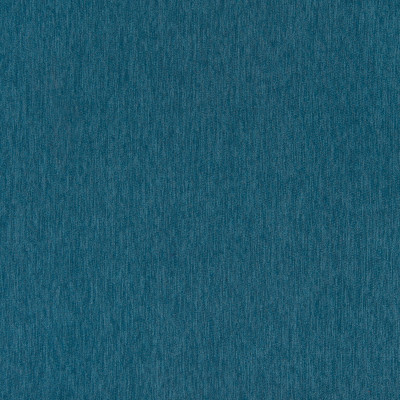B5589 Prussian Fabric: D55, CRYPTON HOME, CRYPTON FINISH, PERFORMANCE FABRIC, PERFORMANCE FABRICS, STAIN RESISTANT, ANTI-MICROBIAL, EASY TO CLEAN, STAIN RESISTANCE, DARK TEAL, TURQUOISE DIAMOND, TEAL DIAMOND