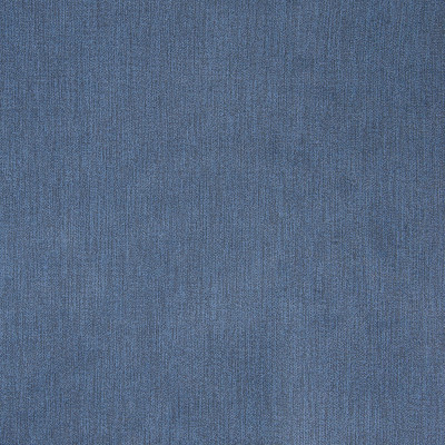 B5592 Mystic Fabric: E58, E16, D55, CRYPTON HOME, CRYPTON FINISH, PERFORMANCE FABRIC, PERFORMANCE FABRICS, STAIN RESISTANT, ANTIMICROBIAL, EASY TO CLEAN, STAIN RESISTANCE, BLUE VELVET, ELECTRIC BLUE VELVET, SOLID BLUE, WOVEN