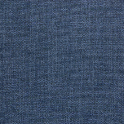 B5593 Colonial Fabric: S36, E58, E16, D55, ANNA ELISABETH, CRYPTON, CRYPTON HOME, PERFORMANCE, EASY TO CLEAN, ANTI-MICROBIAL, STAIN RESISTANT, NFPA260, NFPA 260, FAUX LINEN, BLUE, SOLID, BLUE SOLID, BLUE FAUX LINEN, NAVY, WOVEN BLUE, TEXTURED BLUE, SOLID BLUE TEXTURE