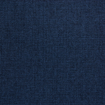 B5594 Indigo Fabric: S36, E58, E16, D55, ANNA ELISABETH, CRYPTON, CRYPTON HOME, PERFORMANCE, EASY TO CLEAN, ANTI-MICROBIAL, STAIN RESISTANT, NFPA260, NFPA 260, SOLID, BLUE, WOVEN, SOLID BLUE, BLUE WOVEN, INDIGO, DARK BLUE TEXTURE, MIDNIGHT BLUE TEXTURE, SOLID DARK BLUE, WOVEN