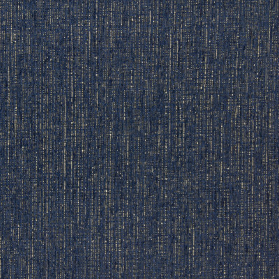 B5595 Sapphire Fabric: S36, E58, E16, D55, ANNA ELISABETH, CRYPTON, CRYPTON HOME, PERFORMANCE, EASY TO CLEAN, ANTI-MICROBIAL, STAIN RESISTANT, NFPA260, NFPA 260, TEXTURE, BLUE, BLUE TEXTURE, CHENILLE, BLUE CHENILLE, CHENILLE TEXTURE, NAVY CHENILLE, NAVY TEXTURE, SAPPHIRE, WOVEN