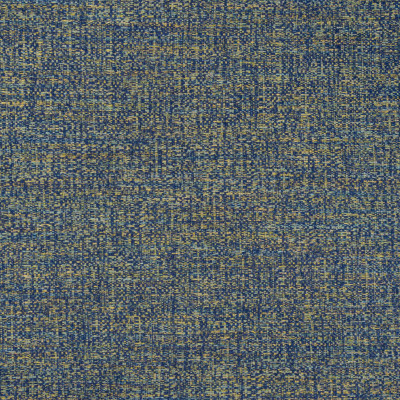 B5596 Ocean Fabric: E16, D55, CRYPTON HOME, CRYPTON FINISH, PERFORMANCE FABRIC, PERFORMANCE FABRICS, STAIN RESISTANT, ANTIMICROBIAL, EASY TO CLEAN, STAIN RESISTANCE, BLUE MULTICOLORED TEXTURE, SOLID BLUE, WOVEN MULTICOLORED TEXTURE