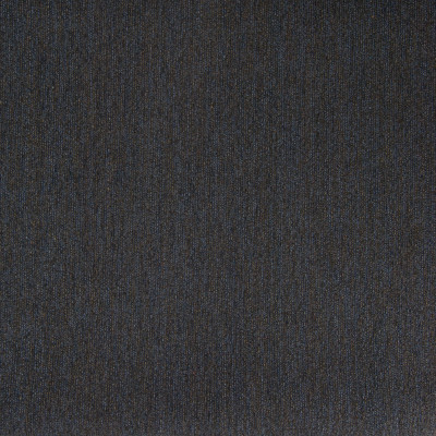 B5597 North Sea Fabric: E58, D55, CRYPTON HOME, CRYPTON FINISH, PERFORMANCE FABRIC, PERFORMANCE FABRICS, STAIN RESISTANT, ANTI-MICROBIAL, EASY TO CLEAN, STAIN RESISTANCE, DARK BLUE TEXTURE, MIDNIGHT BLUE TEXTURE, SOLID DARK BLUE,WOVEN