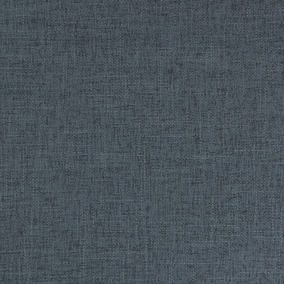 B5598 Ink Fabric: S36, E58, E16, D55, ANNA ELISABETH, CRYPTON, CRYPTON HOME, PERFORMANCE, EASY TO CLEAN, ANTI-MICROBIAL, STAIN RESISTANT, NFPA260, NFPA 260, SOLID, FAUX LINEN, BLUE, SOLID BLUE, BLUE FAUX LINEN, DARK BLUE TEXTURE, MIDNIGHT BLUE TEXTURE, WOVEN