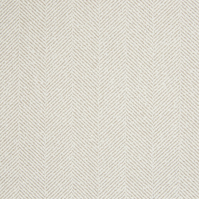 B5605 Parchment Fabric: S26, D56, CRYPTON, CRYPTON FINISH, CRYPTON HOME, EASY TO CLEAN, PERFORMANCE, ANTI-MICROBIAL, STAIN RESISTANT, STAIN RESISTANCE, KHAKI JUMPER, JUMPER PARCHMENT, WOVEN HERRINGBONE
