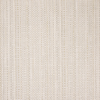 B5606 Pearl Fabric: D56, CRYPTON, CRYPTON FINISH, CRYPTON HOME, EASY TO CLEAN, PERFORMANCE, ANTIMICROBIAL, STAIN RESISTANT, STAIN RESISTANCE, KHAKI WOVEN, BEIGE WOVEN, OFF WHITE WOVEN TEXTURE