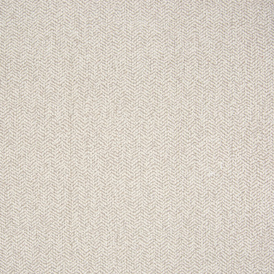 B5609 Bisque Fabric: D56, CRYPTON, CRYPTON FINISH, CRYPTON HOME, EASY TO CLEAN, PERFORMANCE, ANTI-MICROBIAL, STAIN RESISTANT, STAIN RESISTANCE, KHAKI WOVEN, BEIGE WOVEN, OFF WHITE WOVEN TEXTURE