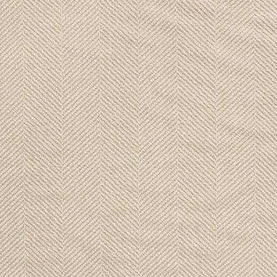 B5610 Oatmeal Fabric: S48, D56, CRYPTON, CRYPTON FINISH, CRYPTON HOME, EASY TO CLEAN, PERFORMANCE, ANTIMICROBIAL, STAIN RESISTANT, STAIN RESISTANCE, KHAKI HERRINGBONE, VANILLA HERRINGBONE, SAND COLORED HERRINGBONE, SAND, BEIGE, KHAKI, CREAM, WOVEN, MADE IN USA