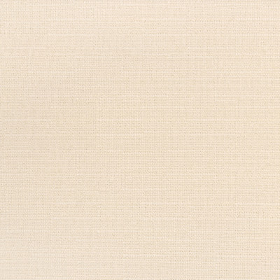 B5611 Parchment Fabric: D56, CRYPTON, CRYPTON FINISH, CRYPTON HOME, EASY TO CLEAN, PERFORMANCE, ANTIMICROBIAL, STAIN RESISTANT, STAIN RESISTANCE, BEIGE, KHAKI, SAND, PARCHMENT TEXTURE, WOVEN