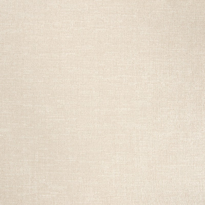 B5612 Ivory Fabric: D56, CRYPTON, CRYPTON FINISH, CRYPTON HOME, EASY TO CLEAN, PERFORMANCE, ANTI-MICROBIAL, STAIN RESISTANT, STAIN RESISTANCE, CHEVRON, BEIGE CHEVRON, KHAKI CHEVRON,WOVEN