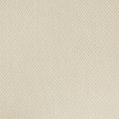 B5613 Oat Fabric: D56, CRYPTON, CRYPTON FINISH, CRYPTON HOME, EASY TO CLEAN, PERFORMANCE, ANTI-MICROBIAL, STAIN RESISTANT, STAIN RESISTANCE, KHAKI CHEVRON, BEIGE CHEVRON,WOVEN