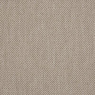 B5614 Fog Fabric: D56, CRYPTON, CRYPTON FINISH, CRYPTON HOME, EASY TO CLEAN, PERFORMANCE, ANTI-MICROBIAL, STAIN RESISTANT, STAIN RESISTANCE, BEIGE DIAMOND, KHAKI DIAMOND, DIAMOND CHENILLE