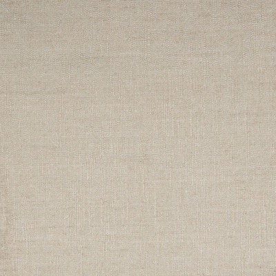 B5615 Flax Fabric: S26, D56, CRYPTON, CRYPTON FINISH, CRYPTON HOME, EASY TO CLEAN, PERFORMANCE, ANTIMICROBIAL, STAIN RESISTANT, STAIN RESISTANCE, BEIGE, SOLID BEIGE, SOLID KHAKI WOVEN