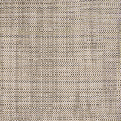 B5616 Lite Slate Fabric: D56, CRYPTON, CRYPTON FINISH, CRYPTON HOME, EASY TO CLEAN, PERFORMANCE, ANTI-MICROBIAL, STAIN RESISTANT, STAIN RESISTANCE, BEIGE WOVEN, KHAKI WOVEN, SANDY COLORD TEXTURE, BEIGE TEXTURE